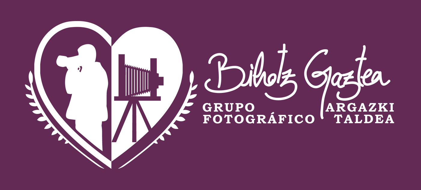 Bihotz-foto-b