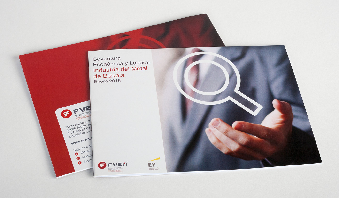 Informe Trimestral de Coyuntura Económica y Laboral