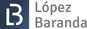 López Baranda
