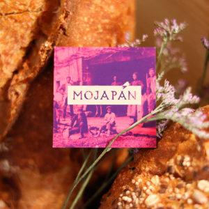 Mojapán